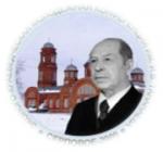 И.В.Тананаев